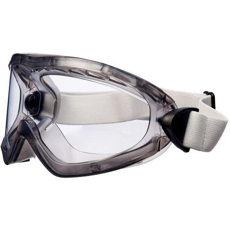 3M 2890A Premium Goggles
