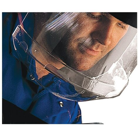 Centurion ACCY: S91C Arcpro Chin Guard