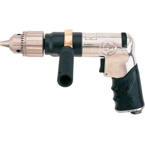 "Chicago Pneumatic CP789HR 1/2"" Pistol Drill"