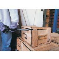 Kennedy 900X38MM Heel & Point Crow Bar