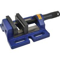 Indexa 85MM Drill Press Vice