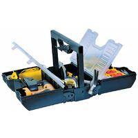 Stanley STST1-71963 3-in-1 Tool Organiser