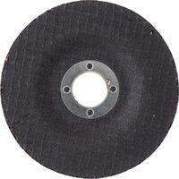 Bosch 2608600218 115X22.2X6MM Metal Grinding Disc