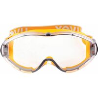uvex 9302-245 (9302-645) Ultrasonic S/Vision Goggles