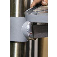 SIP 01700 - Bench Mounted Pillar Drill - 230V (13AMP)