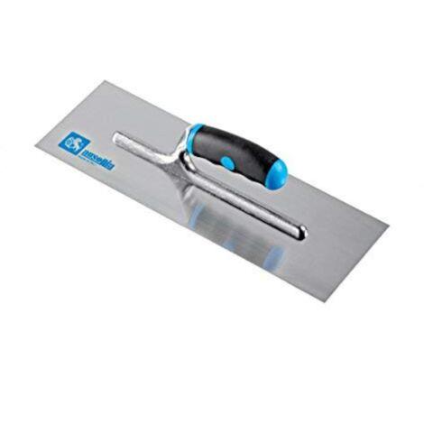 Ausonia Fusion frattazzo per pavimenti industriali 36X12