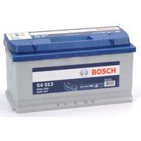 Batería de Coche Bosch 95Ah 800A EN S4013 borne + dcha