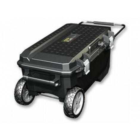 Servante mobile STANLEY Fatmax - 113L - 1-94-850