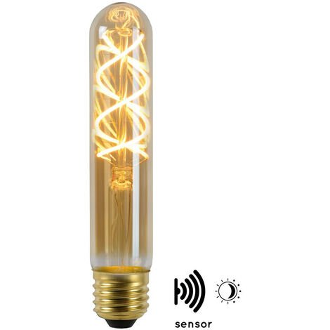 Osram Star E27 LED Birne 5.5W 470Lm warmweiss Sensor