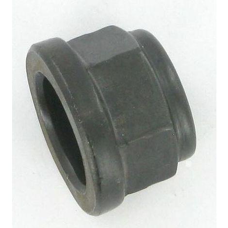 41196427600 - Ecrou à embase M12x1,5mm à gauche pour débroussailleuse Stihl