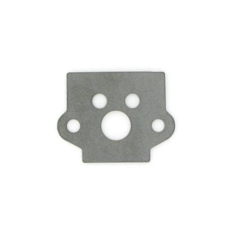 538241281 - Joint de Carburateur pour débroussailleuse Mac Culloch