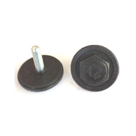 531211594 - Vis de lame pour tondeuse Electrique Flymo - Mac Allister ...