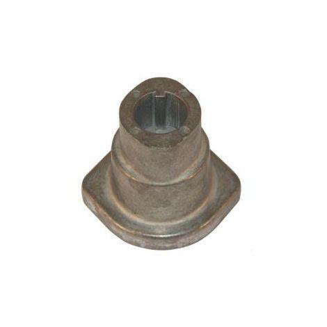 122465623/0 - Support de lame D. 22,2mm pour tondeuse STIGA