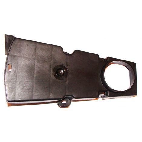 544462202 - Carter de protection de courroie pour tondeuse Mac Culloch - MEP ...
