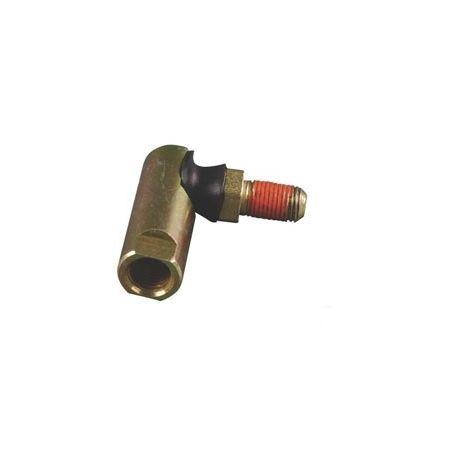 723-0448A - Rotule de tige de direction 7/16-20 pour tondeuse autoportée MTD