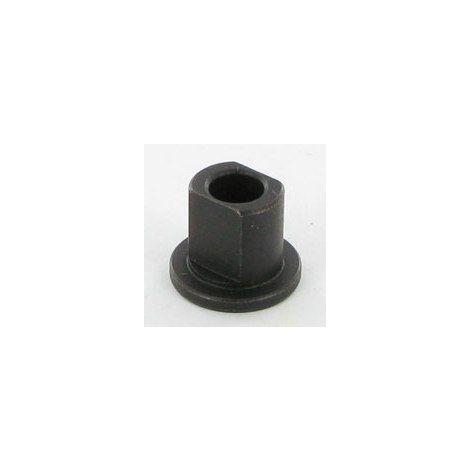 122041940/0 - Douille Friction pour support de lame tondeuse GGP / Castelgarden / Stiga