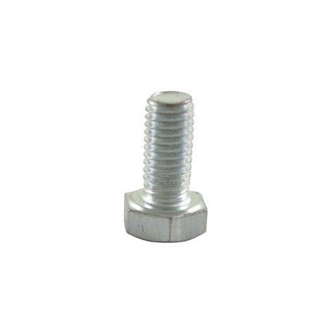 9959-0830-16 - Vis de sécurité pour support de lame pour tondeuse autoportée Stiga