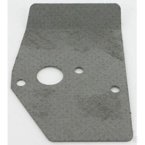 118550124/0 - Protection Thermique Carburateur pour Moteur CASTELGARDEN / GGP
