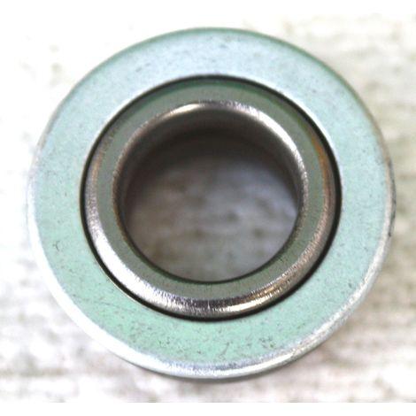 SAA11251 - Roulement de roue pour Tondeuse JOHN DEERE / SABO