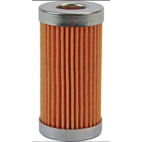 5650-040-487-90 - Filtre à Gasoil Adaptable pour moteur ISEKI