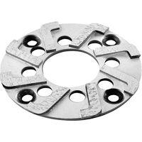 Disco de diamante DIA ABRASIVE-D130 PREMIUM Festool 768018