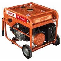 Generador Gasolina Anova 7000 W 4T.GC7000E