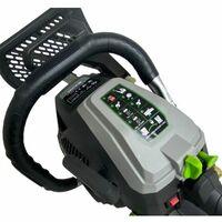 Gardenjack 38cc Petrol Chainsaw