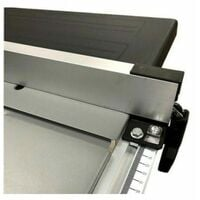 Lumberjack TS254SL 10Inch Table Saw With Side Extentions 250mm