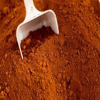 Oxyde de Fer Orange (Marigold): Pigment pour béton et chaux | 500g