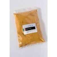 Ocre jaune: Pigment naturel   500g