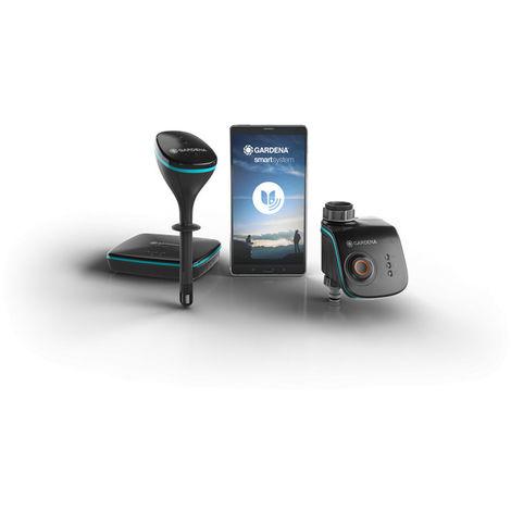 Kit smart Micro Drip GARDENA
