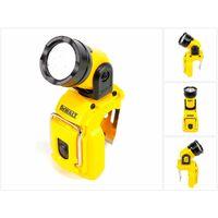 Led Torche Ni Sans Dcl044 Lampe D'inspection Dewalt Batterie 18v Nue RqAj354L