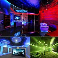 Néon Flexible RGB LED 50M 5050 220V 120LED/m - SILAMP