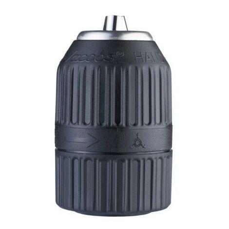 Portabrocas Taladro Automatico 13 Mm 1/2''X20 Rosca Hembra Dewalt