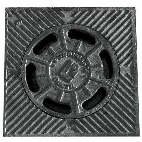 Underground drainage accessories