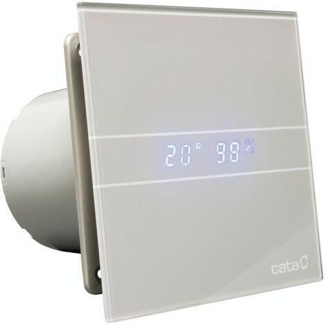 00900600 E100GSTH LED & Humidistat