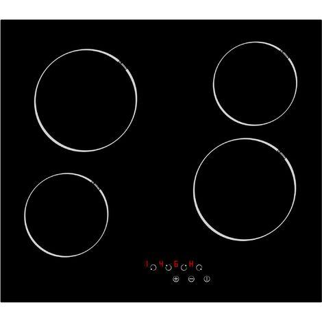 ART29148 60CM CERAMIC HOB