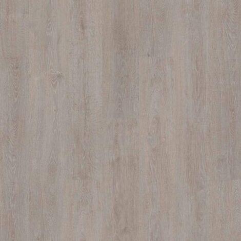 Parquet stratifié chêne 128.5x19.2cm Lamina 731 - Chêne Liberty - 2.47m²