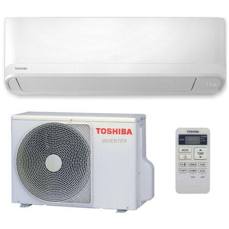 Climatiseur Toshiba Seiya 3.3KW 12000BTU R32 A++/A+