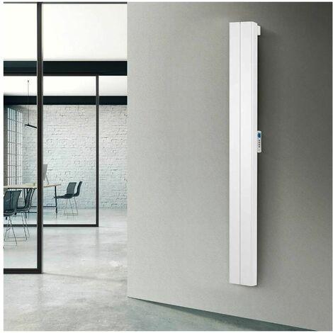 Radiador electrico Rointe PNW1000RAD PALAOS blanco 2 elementos 1.000W