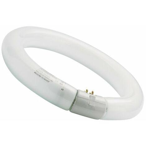 Lampara Fluorescente circular T9 32W/840 Sylvania 0001964