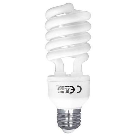 """blanc Ampoule fluorescente 6/"""" L PK10 9-27057201 8 HR."""