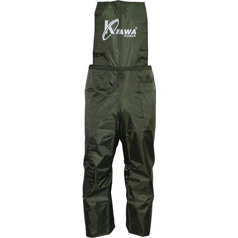 Pantalones Proteccion Desbrozadora - Kawapower