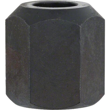 Bosch Pince de serrage