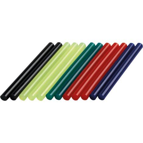 Dremel DREMEL® Bâtons de couleur 7 mm