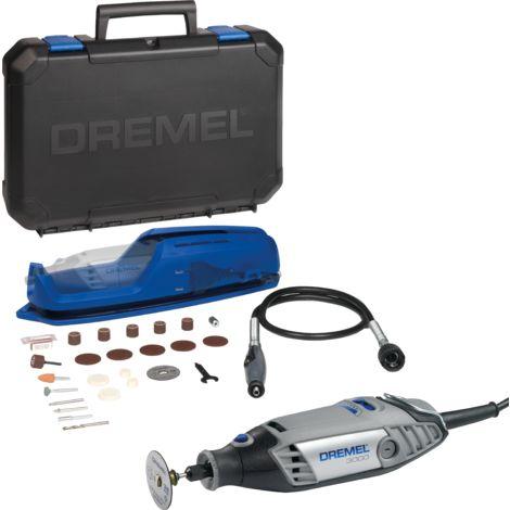 Dremel DREMEL® 3000
