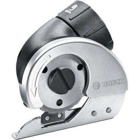 Bosch IXO Collection – adaptateur de coupe universel Visseuse sans fil