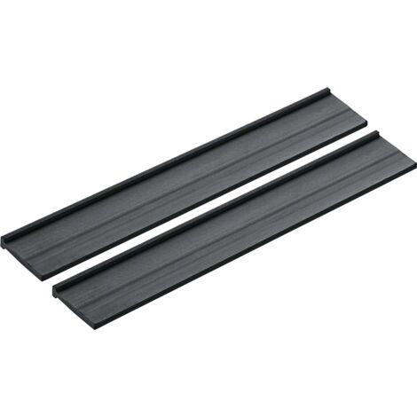 Bosch GlassVAC - Petites lames de rechange