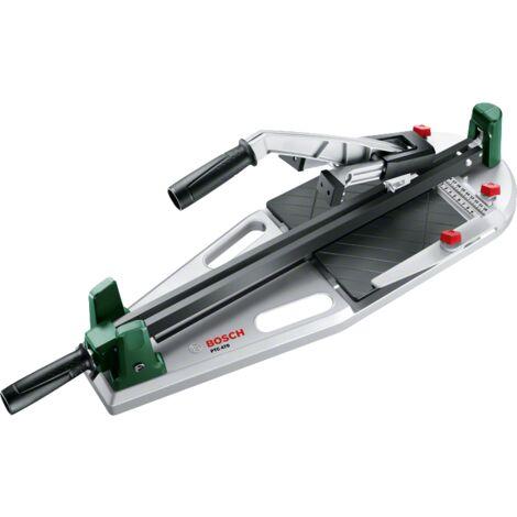 Bosch PTC 470 Découpeur pour carreleur