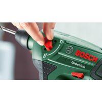 Bosch Perforateur sans fil Uneo Maxx outil seul sans batterie